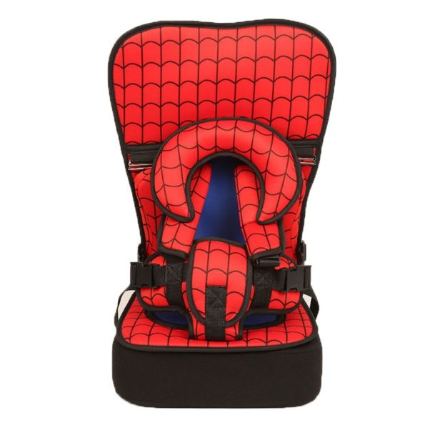 0-3-Year-Baby-Safe-Seat-Mat-Portable-Baby-Toddler-Car-Safety-Seat-Baby-Chairs-Increased-1.jpg