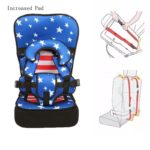 0-3-Year-Baby-Safe-Seat-Mat-Portable-Baby-Toddler-Car-Safety-Seat-Baby-Chairs-Increased.jpg