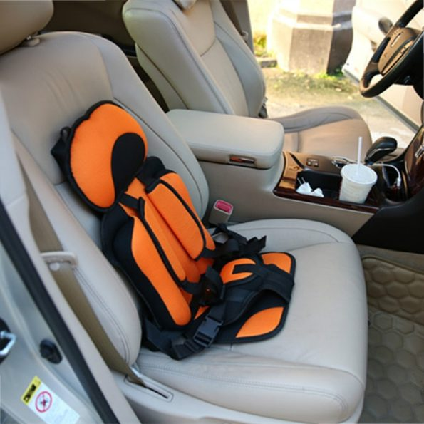 0-3-Year-Baby-Safe-Seat-Mat-Portable-Baby-Toddler-Car-Safety-Seat-Baby-Chairs-Increased-3.jpg
