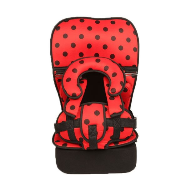 0-3-Year-Baby-Safe-Seat-Mat-Portable-Baby-Toddler-Car-Safety-Seat-Baby-Chairs-Increased-3.jpg_640x640-3.jpg