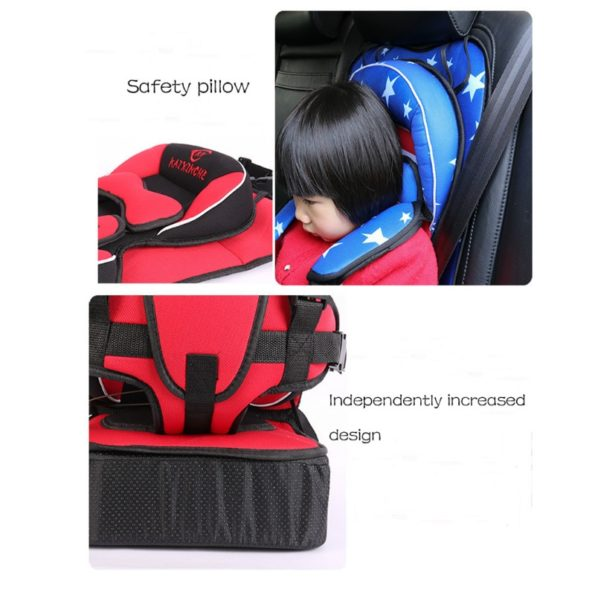 0-3-Year-Baby-Safe-Seat-Mat-Portable-Baby-Toddler-Car-Safety-Seat-Baby-Chairs-Increased-4.jpg