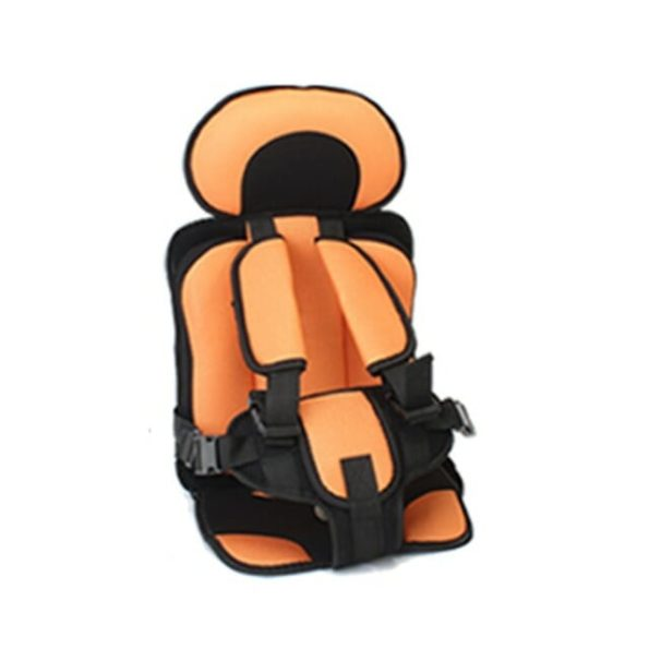 0-3-Year-Baby-Safe-Seat-Mat-Portable-Baby-Toddler-Car-Safety-Seat-Baby-Chairs-Increased-4.jpg_640x640-4.jpg