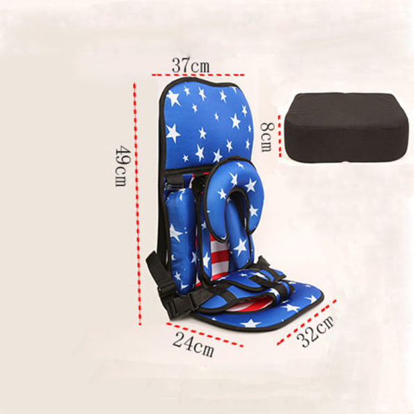 0-3-Year-Baby-Safe-Seat-Mat-Portable-Baby-Toddler-Car-Safety-Seat-Baby-Chairs-Increased-5.jpg