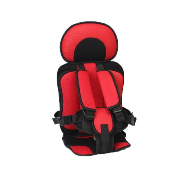 0-3-Year-Baby-Safe-Seat-Mat-Portable-Baby-Toddler-Car-Safety-Seat-Baby-Chairs-Increased-5.jpg_640x640-5.jpg