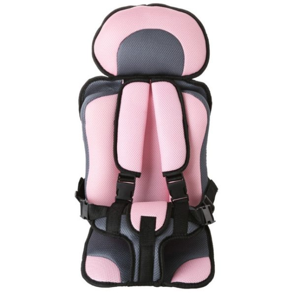 0-3-Year-Baby-Safe-Seat-Mat-Portable-Baby-Toddler-Car-Safety-Seat-Baby-Chairs-Increased-6.jpg_640x640-6.jpg
