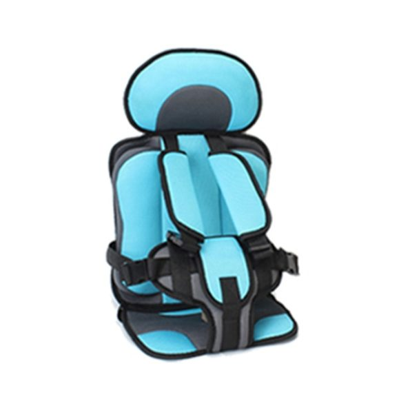 0-3-Year-Baby-Safe-Seat-Mat-Portable-Baby-Toddler-Car-Safety-Seat-Baby-Chairs-Increased-7.jpg_640x640-7.jpg