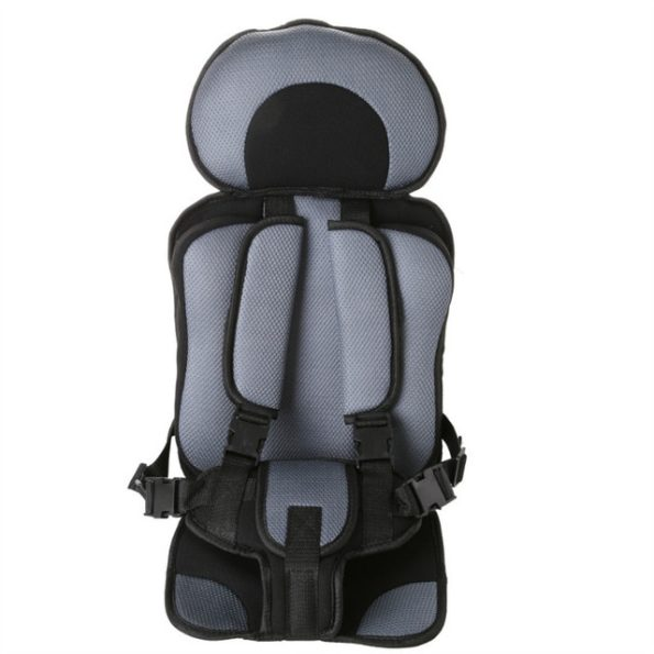 0-3-Year-Baby-Safe-Seat-Mat-Portable-Baby-Toddler-Car-Safety-Seat-Baby-Chairs-Increased-8.jpg_640x640-8.jpg
