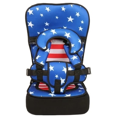 0-3-Year-Baby-Safe-Seat-Mat-Portable-Baby-Toddler-Car-Safety-Seat-Baby-Chairs-Increased.jpg_640x640.jpg