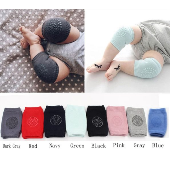 1-pair-Baby-Knee-Pad-Kids-Safety-Crawling-Albow-Cushion-Protect-Baby-Knee-Cap-Cotton-Non-1.jpg