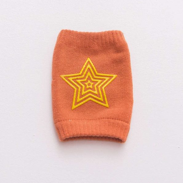 1-pair-Baby-Knee-Pad-Kids-Safety-Crawling-Albow-Cushion-Protect-Baby-Knee-Cap-Cotton-Non-10.jpg_640x640-10.jpg