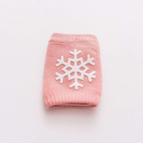1-pair-Baby-Knee-Pad-Kids-Safety-Crawling-Albow-Cushion-Protect-Baby-Knee-Cap-Cotton-Non-6.jpg_640x640-6.jpg