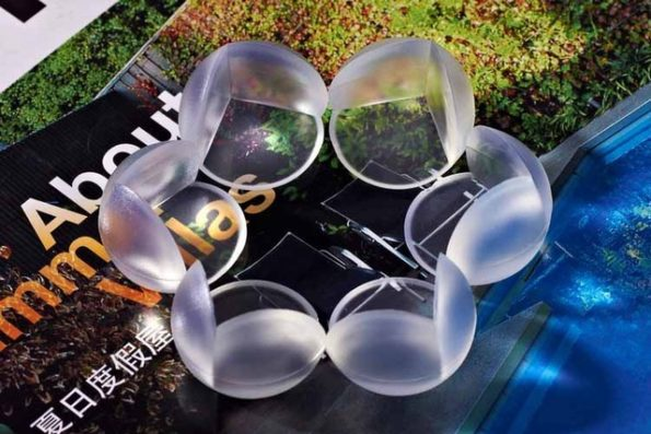 10PCS-baby-safty-safe-child-kids-safety-products-glass-table-corner-cushion-guards-protector-securite-enfant-1.jpg_640x640-1.jpg