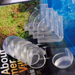 10PCS-baby-safty-safe-child-kids-safety-products-glass-table-corner-cushion-guards-protector-securite-enfant.jpg