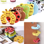 5pcs-lot-door-stops-stopper-for-the-baby-protector-safty-security-child-kids-safety-children-products.jpg