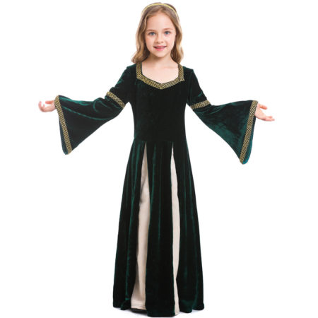Baby Halloween Costumes 2020 Archives Kids And Mom Shop