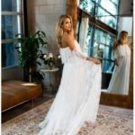 Sexy Maternity Photography Prop Maternity Dresses For Photo Shoot Lace Maxi Gown Clothes 2019 Off Shoulder Women Pregnancy Dress