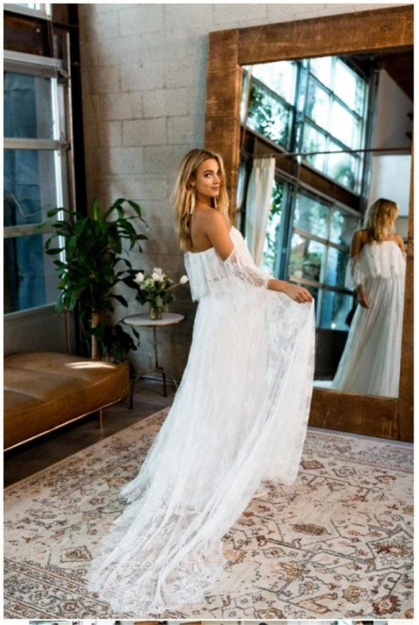 Sexy-Maternity-Photography-Prop-Maternity-Dresses-For-Photo-Shoot-Lace-Maxi-Gown-Clothes-2019-Off-Shoulder-Women-Pregnancy-Dress