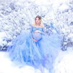 Sexy-Lace-Maternity-Photography-Props-Long-Dress-Baby-Shower-Fancy-Pregnancy-Dress-Photo-Shoot-For-Pregnant-Women-Mesh-Maxi-Gown